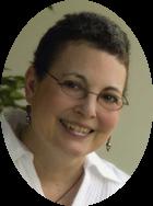 Donna Aiken