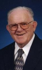 Paul Rockwell