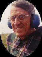 Warren Richeson