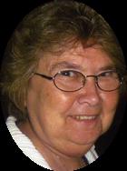 Kathy Fluharty