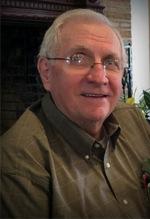 John Veyon