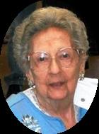 Elfieda Locke