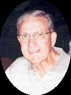Glenn Koerber