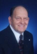 Lowell Drain