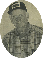 Arthur Durig