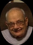 Donald Slider