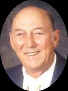 George Sebar