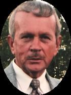 Leland Harlan