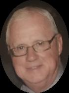 Charles Virden