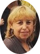 Paula McKay
