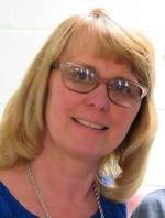 Tammy Lynn  Parsons (Hibbs)