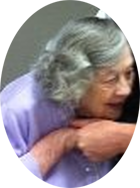 Hilda Bowen