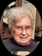 Doris Twyman