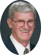Vincent Hayes