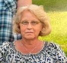 Carolyn Sue  Long (Blake)