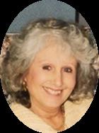 Cathy Pryor