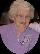 Anna Estep
