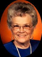 Helen Parish