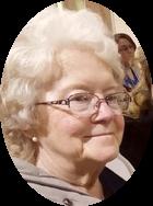 Nancy Fouchs