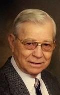 Thurman  Goddard