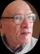 Richard Sidwell