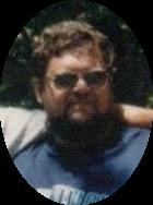 Dale Goudy