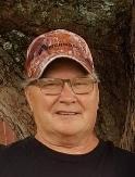 Roy  Litton