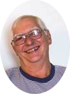 Bruce Sivert