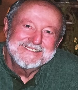 Terry Kiggans Obituary - Paden City, WV | Jarvis-Williams