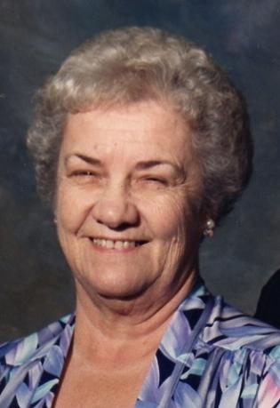 Jarvis Funeral Home Paden City West Virginia